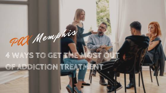 addiction treatment near me