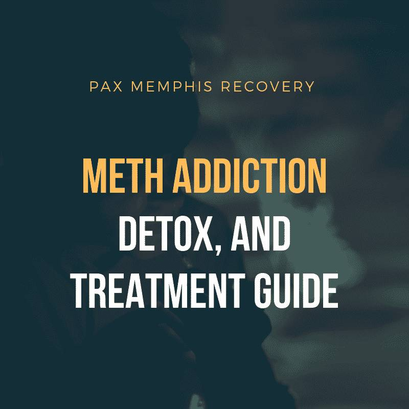 A Guide to Meth Withdrawal Symptoms, Timeline, and Treatment