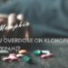 Can You Overdose on Klonopin (Clonazepam)?